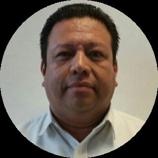 José Alberto López Rodríguez