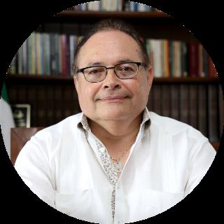 Ernesto Herrera Novelo
